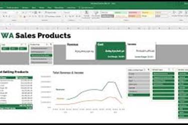 Clases de Excel Personalizadas en Medellin