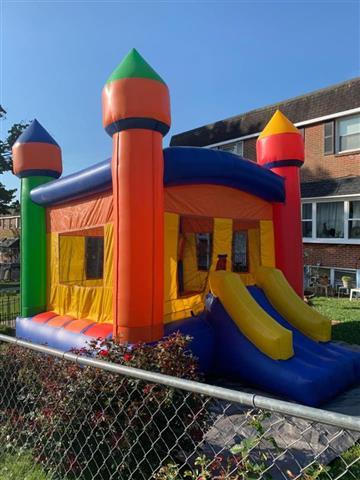JACS Party Rentals image 5