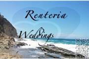 Servicio GRATIS* Casamientos