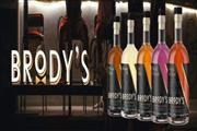 Brody's Crafted Cocktails