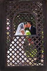 WEDDING PHOTOGRAPHY Y XVAÑERAS image 2