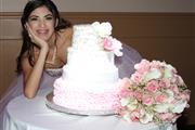 MAYRAS WEDDINGS AND THINGS 786-234-6526 SOMOS LA