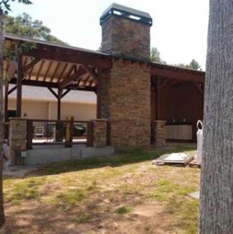 Bautista Concrete image 4