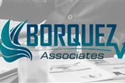 Borquez & Associates