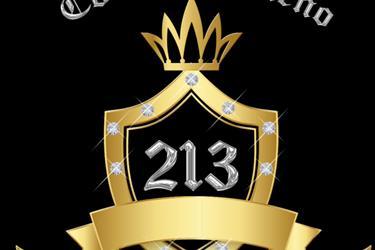 CODIGO NORTENO 213 en Kings County