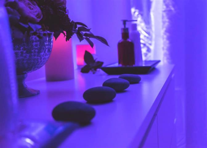 Corpus Massage Therapy Inc. image 10