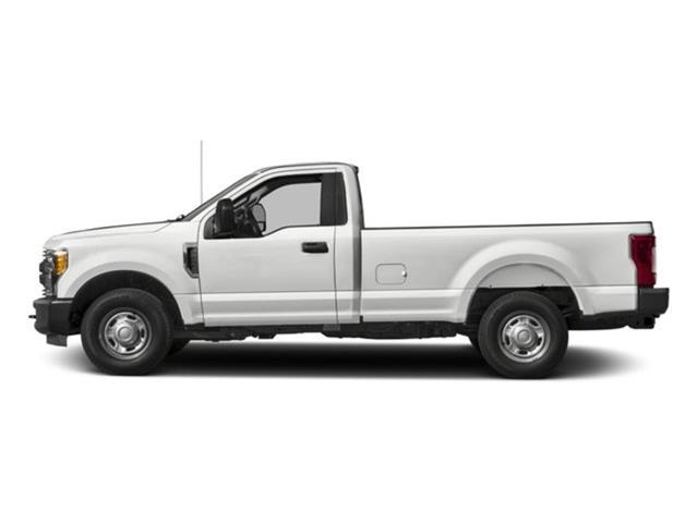 $32179 : 2017 Ford F-250 image 3