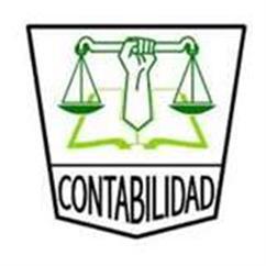 INCOME TAX DE CORPORACIONES