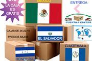 United Travel Vuelos Y Mas !!! thumbnail