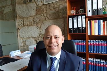 Abogado de Migración en España en Ciudad Panama