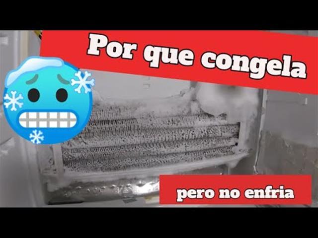 REFRIGERADOR LAVADORA SECADORA image 2