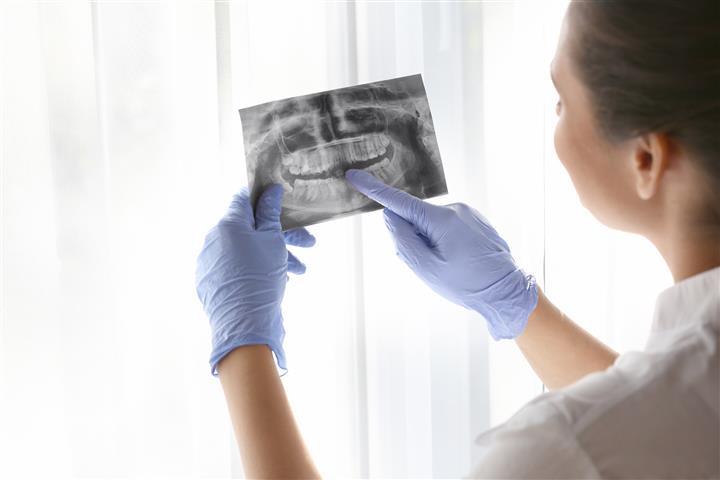 Happy Dental Land image 7