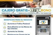 Se Busca Negocios Para ATM!!! en Riverside County