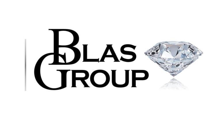 BLAS GROUP image 1