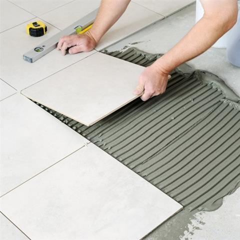 Colorado Floors Installation image 1