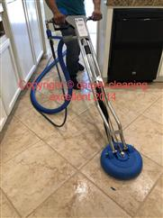 Carpet cleaning Anaheim ca image 3