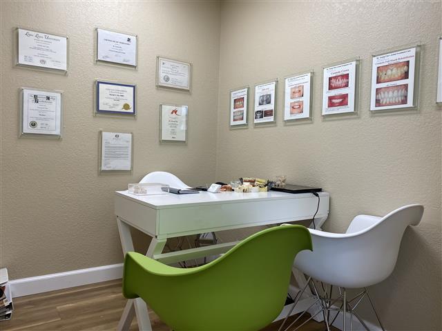 Alpha Dental image 5