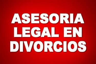 ABOGADOS EN CASOS DE DIVORCIOS en Los Angeles County