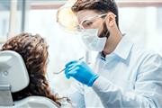 """"""""""" SPECIALIZED DENTIST """""""" thumbnail"""