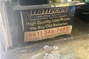 Padillas Battery thumbnail 4