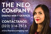 The Neo Company