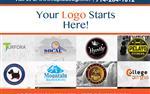 Busca Crear un Logo? en Los Angeles