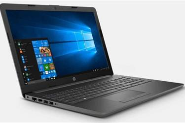 HP Laptop Intel 7th GEN $200 en Los Angeles County