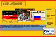 VENTA DE LIBROS PDF thumbnail 3