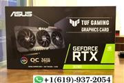 GEFORCE RTX 3060, ANTMINER S19 en Sensuntepeque