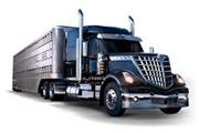 CDL Class A Drivers Needed en Kings County