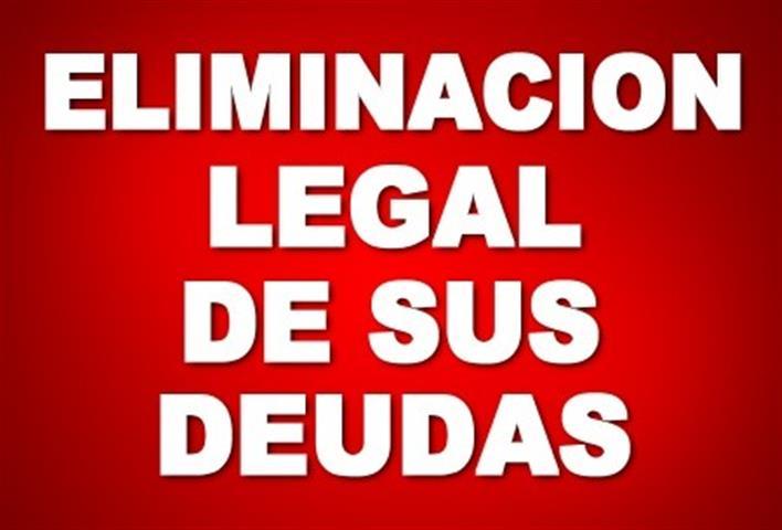 AHOGADO EN DEUDAS Y DEUDAS ? image 1