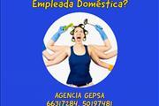 ¿Buscando Empleada Doméstica? en Guatemala City