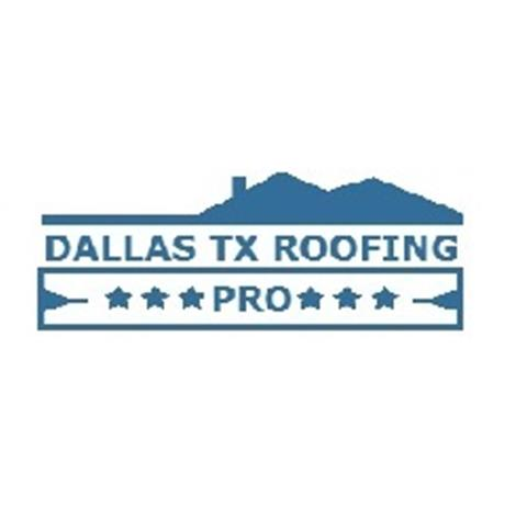 Dallas Tx Roofing Pro Company image 1
