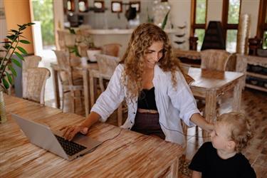 Trabajos Encuestas Online en San Antonio