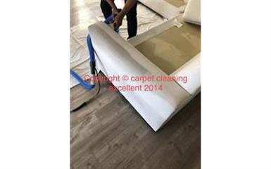 Lavado de carpetas hoy call image 2
