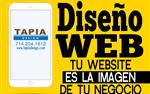 Creamos Websites Modernas LA en Los Angeles