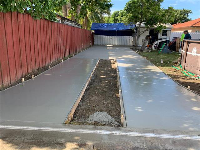 Ontivero Concrete image 9