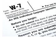 Mi Pueblo Income Tax thumbnail 4