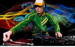 DJ FANTASIA MUSICAL RCR en San Bernardino County