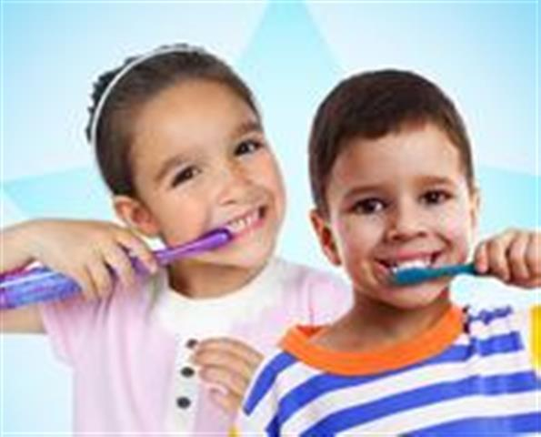 Kool Kidz Dentist image 3