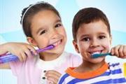 Kool Kidz Dentist thumbnail 3