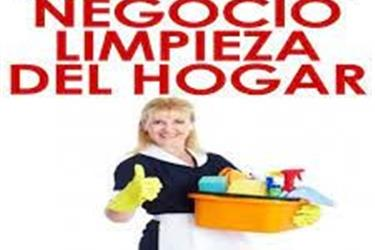 GENERAL CLEANING en Indianapolis