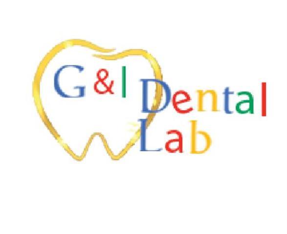 G & I Dental Lab image 2