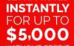 !! 90 day payment OPTION! en Orange County