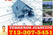 TERRENOS SANTA FE 832 488 5407 thumbnail 2