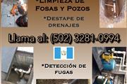 Plomeria Lopez thumbnail 2