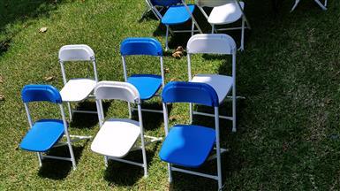 party rentals en santa ana ca. image 2