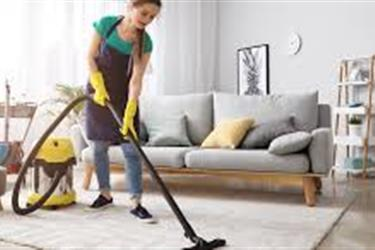 Maid Cleaning en New Haven