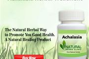 Herbal Product for Achalasia