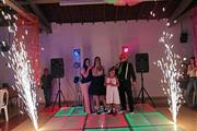 Pistas de baile minitecas thumbnail 1
